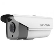 300万红外防水筒型摄像机DS-2CE16F1T-IT5