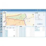 可视化实战应用平台iVMS-9500