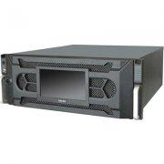 公安视频综合应用管理一体机iVMS-8202E