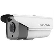 200万超低照度红外防水筒型摄像机DS-2CE16D5T-IT5