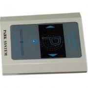 蓝牙读卡器DS-TRI400-4