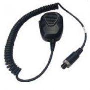 车载语音对讲手唛DS-MP1351