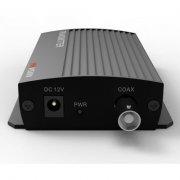 同轴网络传输设备DS-1H05-R-8