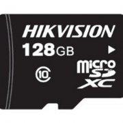 视频监控专用存储卡DS-UTF128G-K1