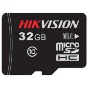 视频监控专用存储卡DS-UTF32G-G1
