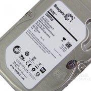 希捷SV35 2TB SATA3ST2000VX000