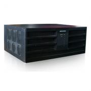 多屏控制器DS-C10H-S13
