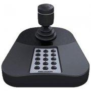 控制键盘DS-1005K