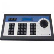 控制键盘DS-1002K