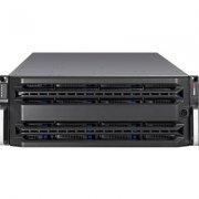 高性价比网络存储设备DS-A71024R