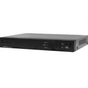网络硬盘录像机DS-7816HW-E2