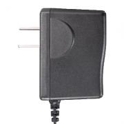 DC12V电源适配器单路电源适配器
