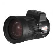 三百万像素红外镜头TV0550D-MPIR