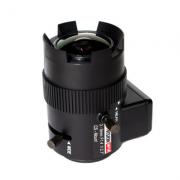 自动光圈手动变焦红外镜头TV0309D-MPIR