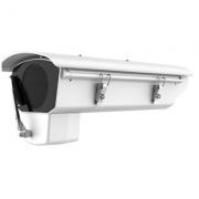 室外防护罩DS-1331HZ-W